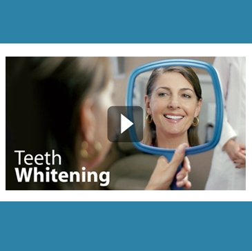 About Teeth Whitering