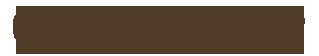 OrthoAligner logo