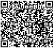 Prodentas kontaktai QR kodas