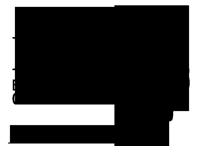 ESCD logo