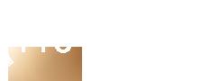 Prodentas logotipas