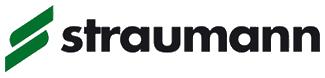 Straumann implantu logo