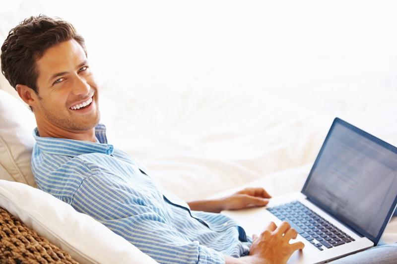 konsultacija internetu pas odontolog1