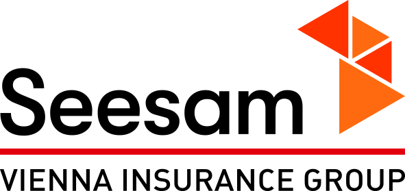 seesam spalvotas logo