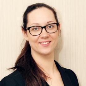 Gyd. periodontologė Laura Zablockienė