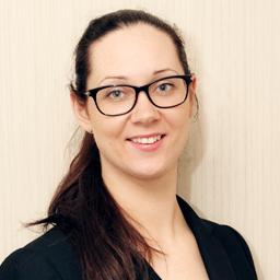 Laura Zablockiene
