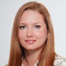 Nida Aganauskienė