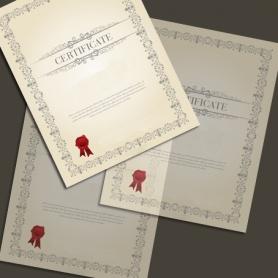 Gydytojų sertifikatai
