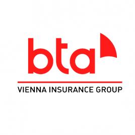 Mūsų partneris BTA