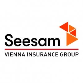 Mūsų partneris SEESAM