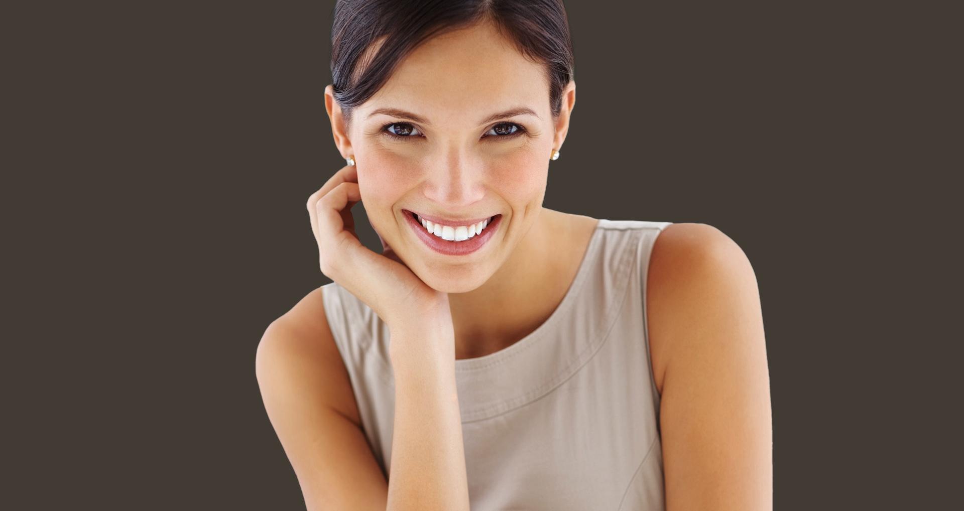 SIX MONTH SMILES - greitas dantų tiesinimas suaugusiems